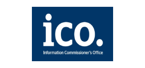 NEW-ICO_logo